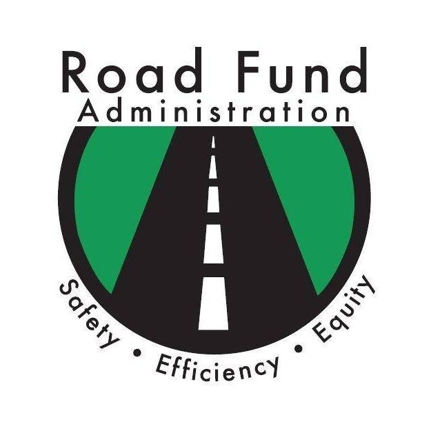 Road Fund Administration