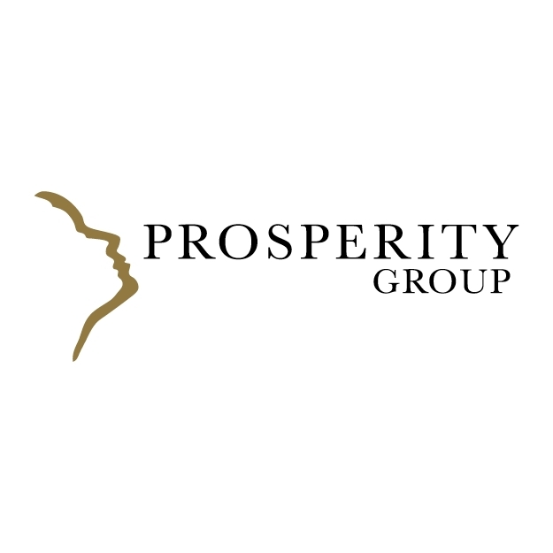 Prosperity Group