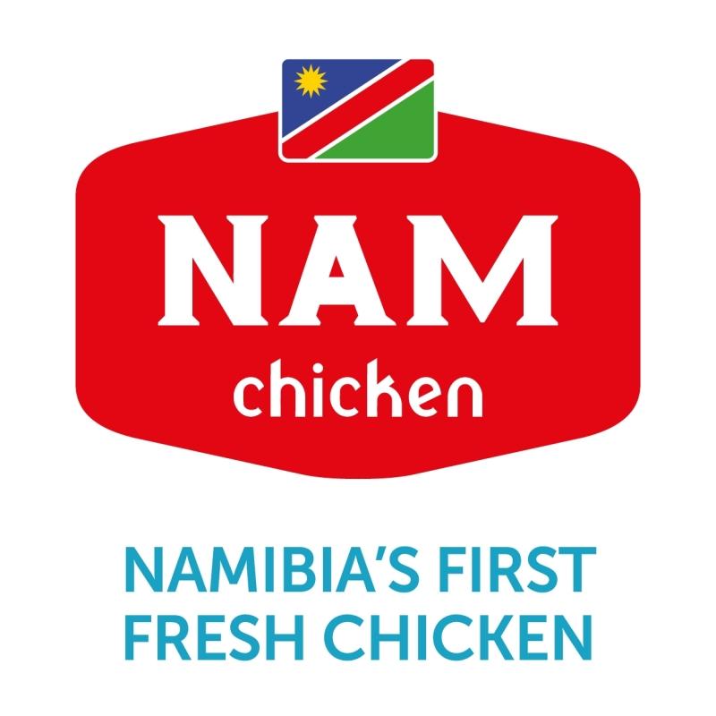 Nam Chicken