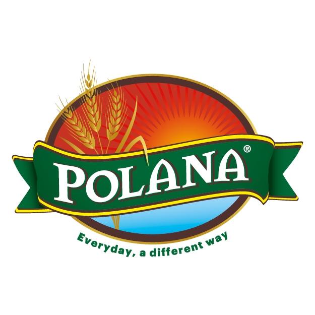 Pasta Polana