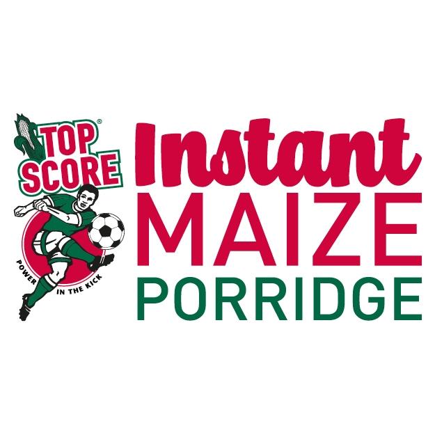 Top Score Instant Maize