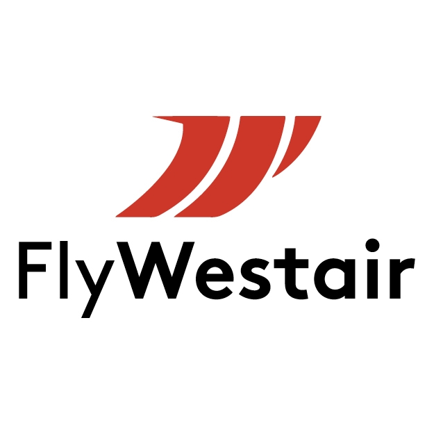 FlyWestair