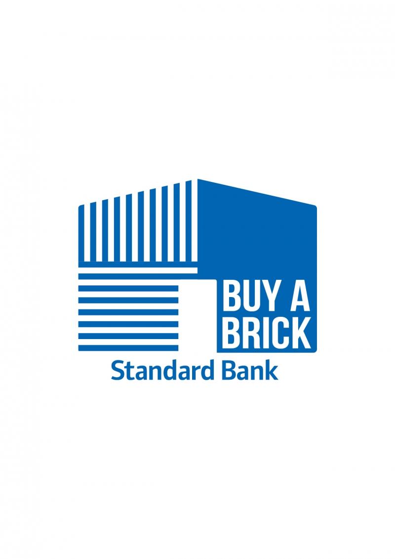 Standard Bank Shack