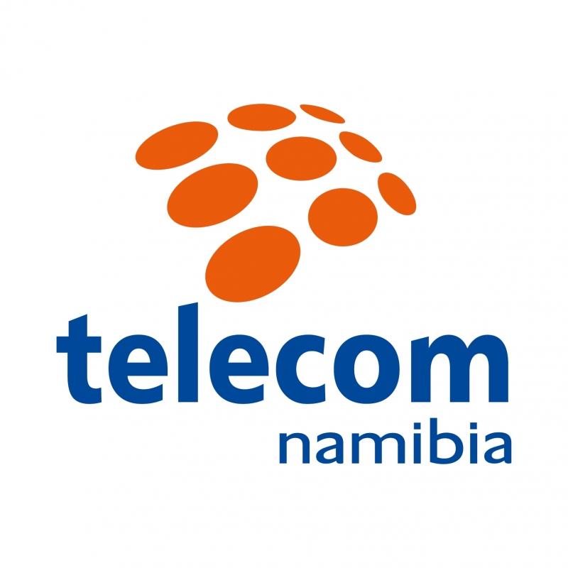 Telecom Namibia