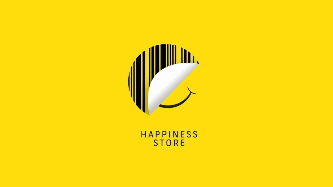 FNB Happiness Store Advantage Y&R Namibia Money Can Buy Happiness Campaign