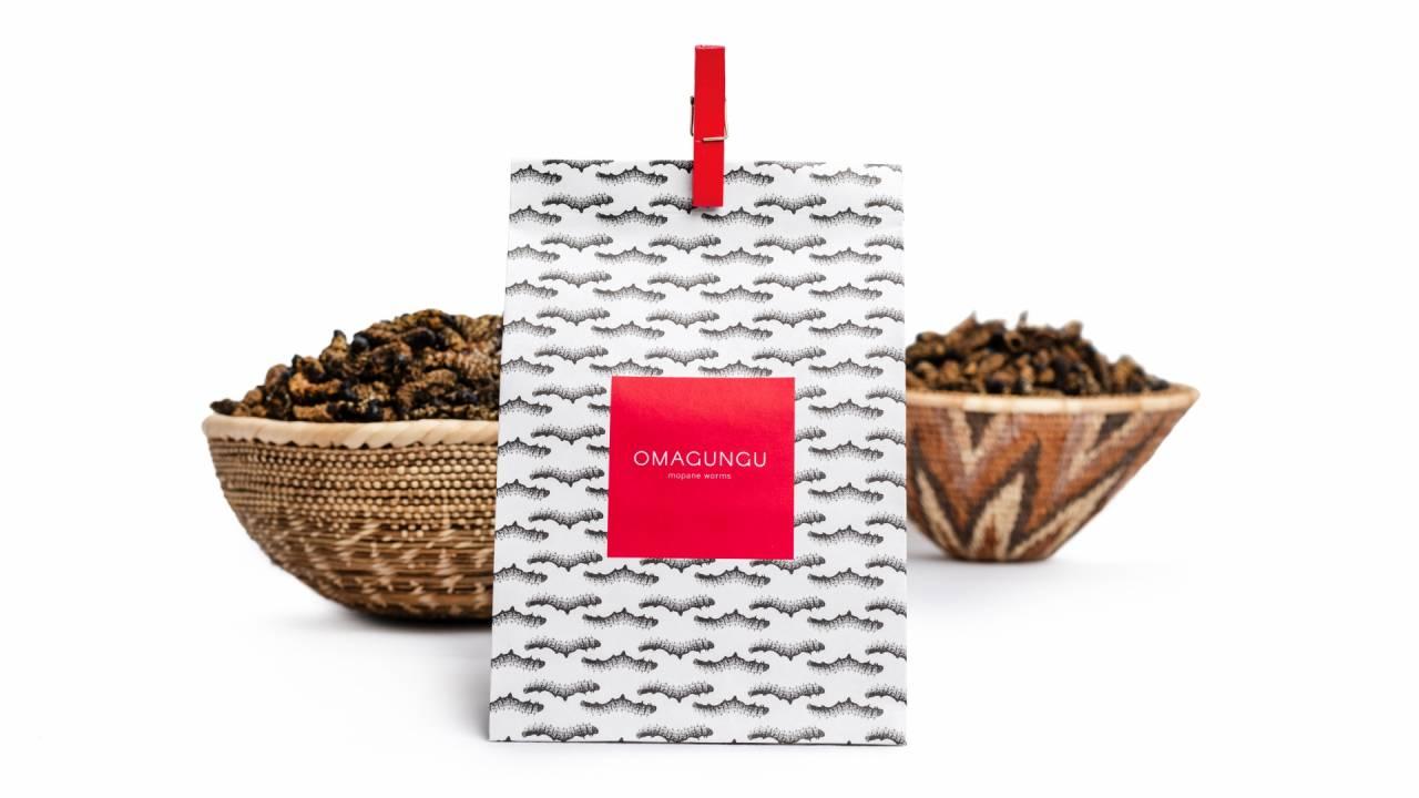 Top Score Mopane Packaging